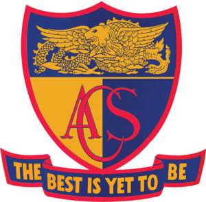 anglo chinese school