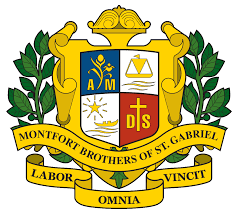 assumption english school & monfort junior school