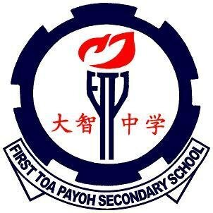first toa payoh sec