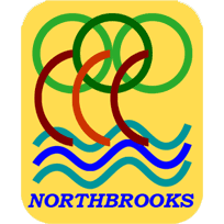 northbrooks sec