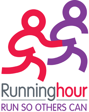 RUN SO OTHERS CAN LOGO 2016